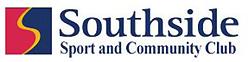 Southside Community Club logo