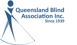 Queensland Blind Association