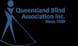 Queensland Blind Association