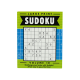 Large Print Sudoku Volume 10