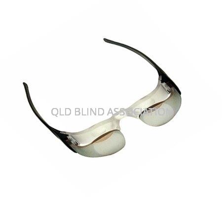 Max Event Glasses