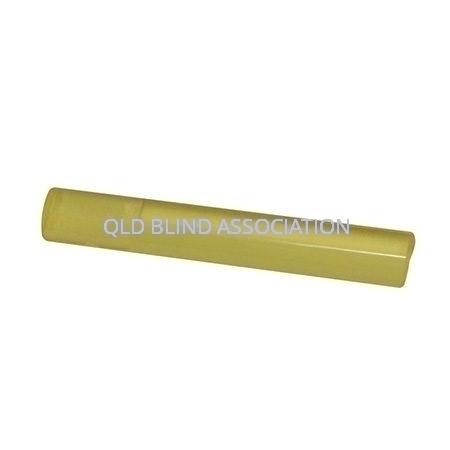 EZ Magnibar Yellow 15cm 1.5x