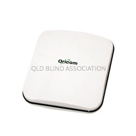 Vibration Alert Device For Oricom Professional Series