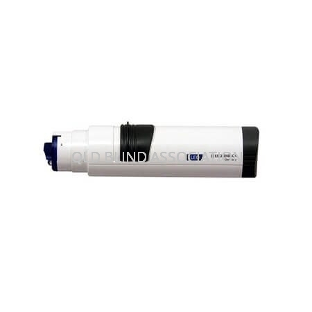 LED Battery Torch Handle For Magnifier