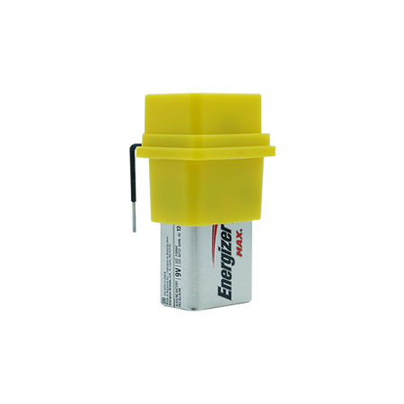 K113 Liquid Level Sensor - Dual Sound