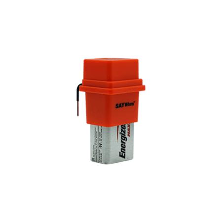 K114 Liquid Level Sensor